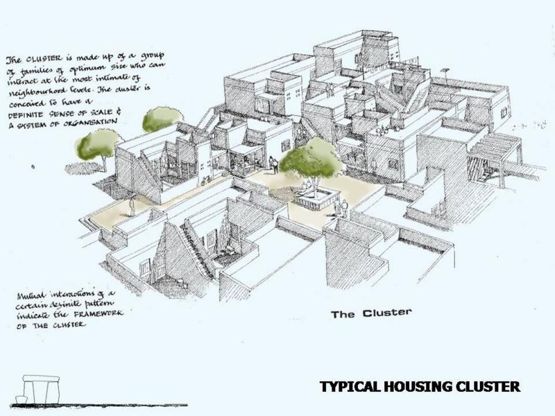 Kriti Architects Amp Interior Designers Cidco Housing